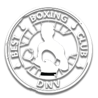 BEST BOXING CLUB DNV