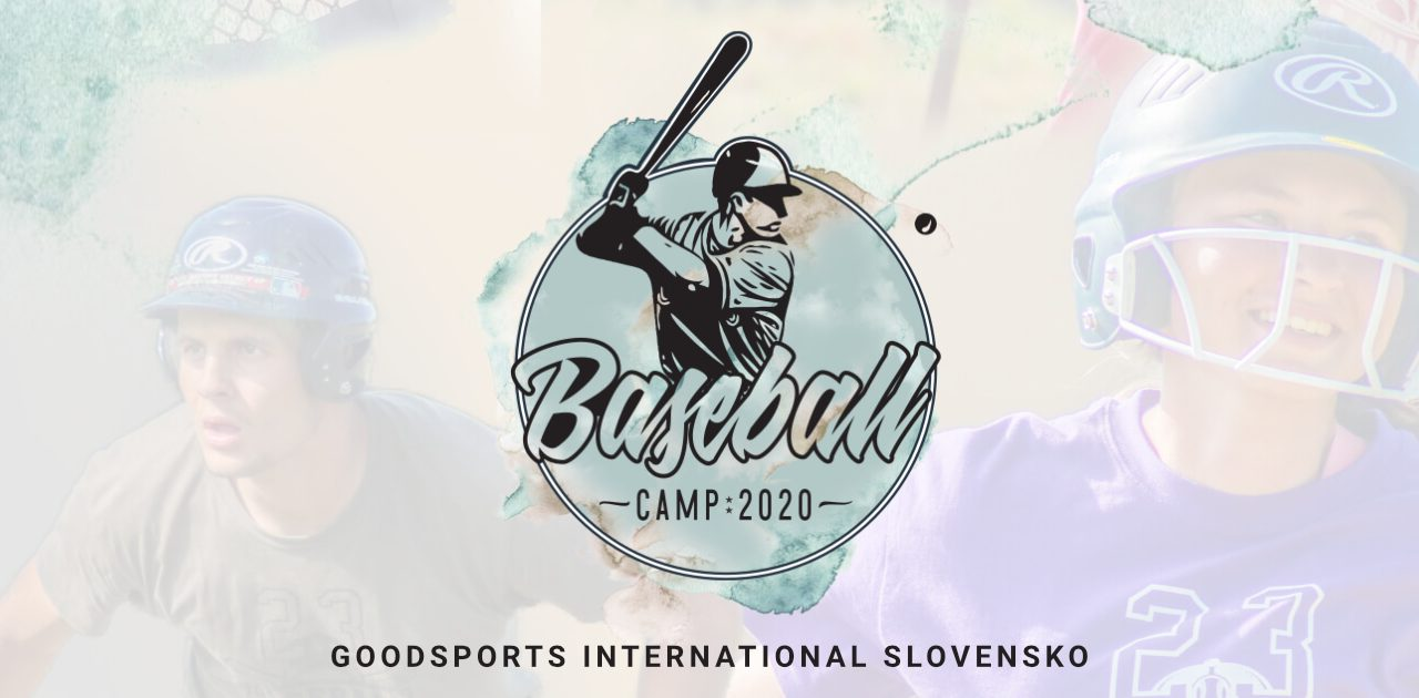 https://www.goodsports.sk/wp-content/uploads/2020/02/3.-Baseball-camp-FB-title-page-1280x630.jpg