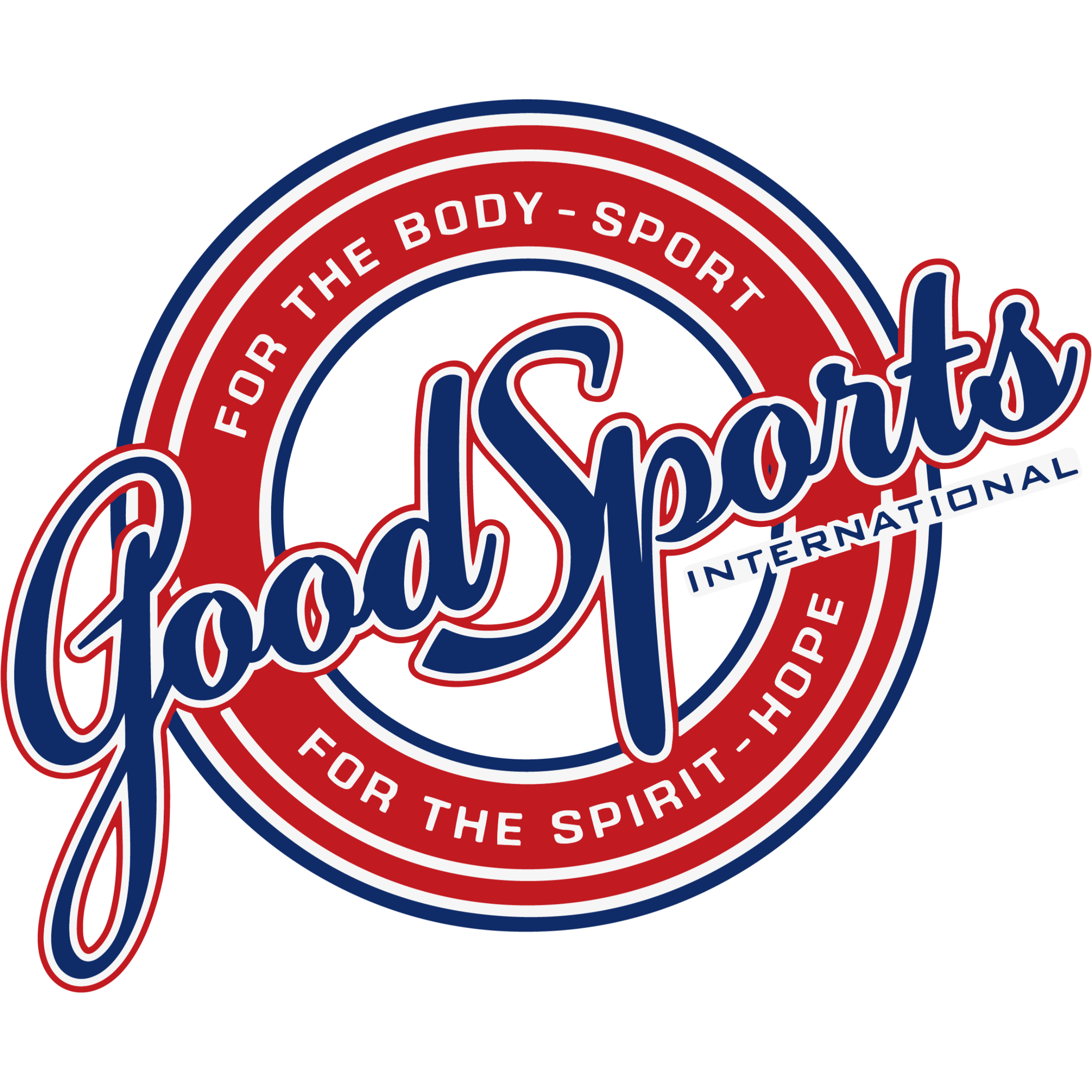 GoodSports International Slovensko